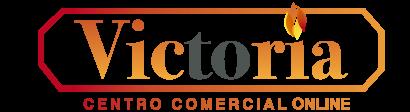 Logo - victoria.tienda