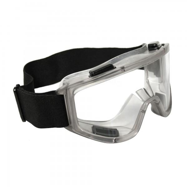 Gafas proteccion seguridad mod.5