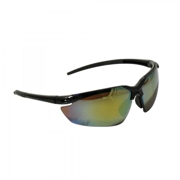 Gafas proteccion seguridad mod.4