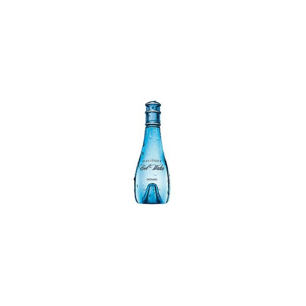 Davidoff cool water eau de toilette woman 30ml vaporizador