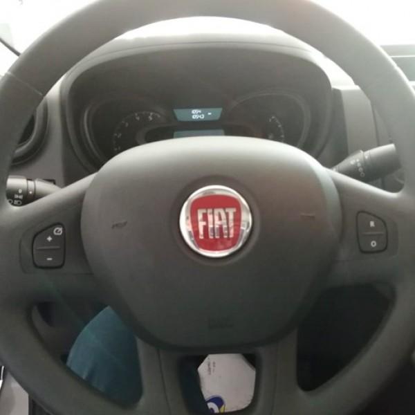 FIAT Talento Combi 1.6 Ecojet TT Base C 1,0 92kW