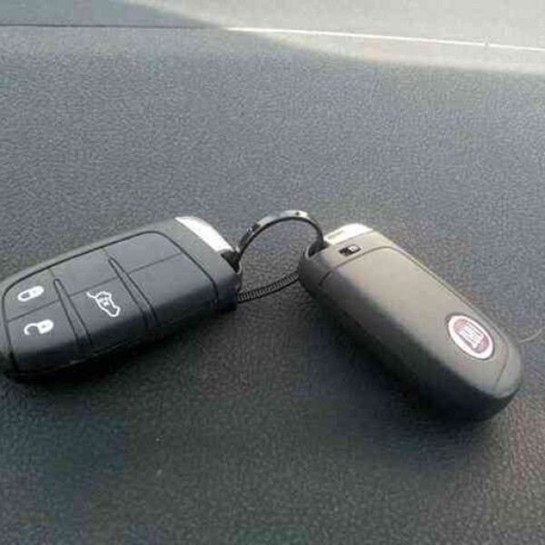 FIAT 500X 2.0Mjt Cross Plus 4x4 Aut. 103kW